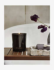 Rituals - The Ritual of Hammam Scented Candle - doft - no colour - 2
