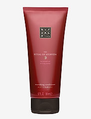 Rituals - The Ritual of Ayurveda Conditioner - balsam - clear - 0