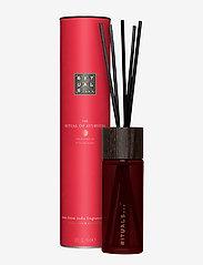 Rituals - The Ritual of Ayurveda Mini Fragrance Sticks - doftpinnar - no colour - 0
