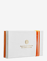 Rituals - The Ritual of Happy Buddha - Energising Treat - kroppsvårdsset - no colour - 1