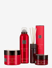 Rituals - The Ritual of Ayurveda - Rebalancing Collection - kroppsvårdsset - no colour - 1