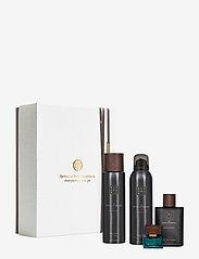 Rituals - The Ritual of Samurai - Invigorating Collection - presentaskar - no colour - 0