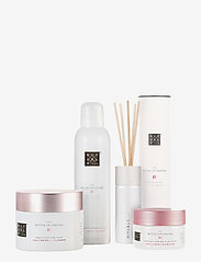 Rituals - The Ritual of Sakura - Renewing Collection - kroppsvårdsset - no colour - 2