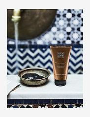 Rituals - The Ritual of Hammam Black Soap - bad & dusch - no color - 1