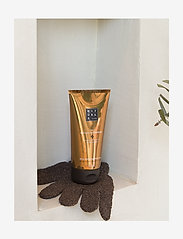 Rituals - The Ritual of Hammam Black Soap - bad & dusch - no color - 2
