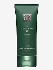Rituals - The Ritual of Jing Hand Lotion - handkräm - clear - 0