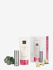 Rituals - Hand & Lip Set 2020 - hudpleiesett - no colour - 0