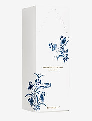 Rituals - Amsterdam Collection WHS set - clear - 1