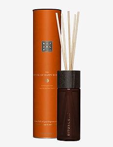 The Ritual of Happy Buddha Mini Fragrance Sticks - NO COLOR