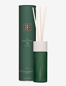 The Ritual of Jing Mini Fragrance Sticks - doftpinnar - clear