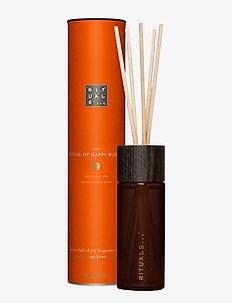 The Ritual of Happy Buddha Mini Fragrance Sticks - doftpinnar - clear