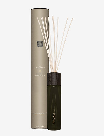 The Ritual of Dao Fragrance Sticks - NO COLOR