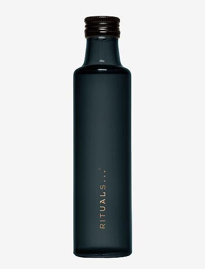 The Ritual of Hammam Refill Fragrance - doft - no colour