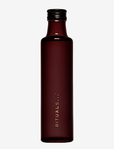 The Ritual of Ayurveda Refill Fragrance Sticks - dufte - no colour
