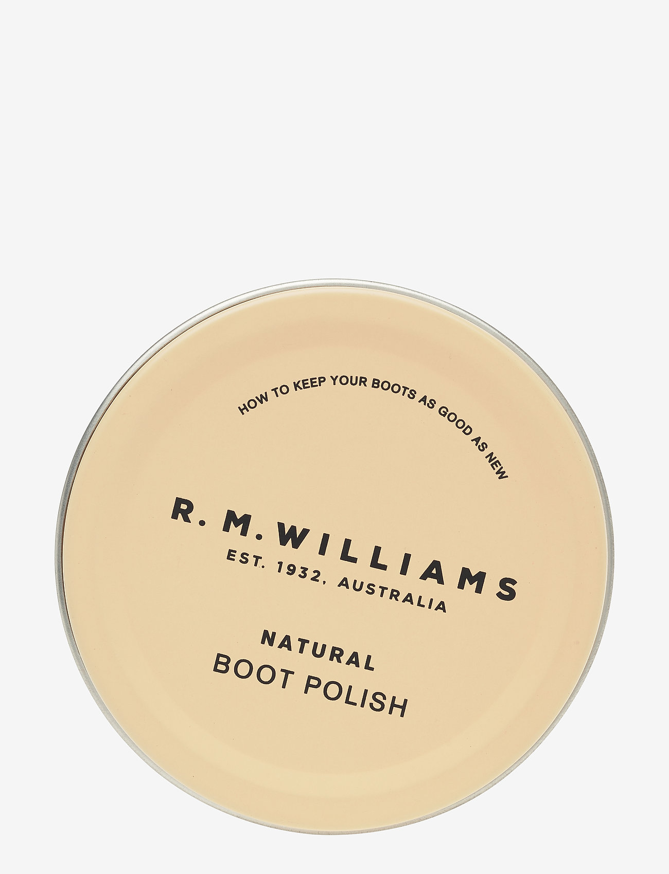 RM Stockman Polish 70 ml