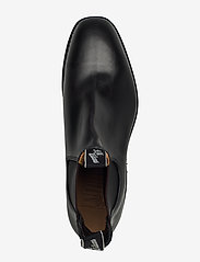 R.M. Williams - Blaxland - chelsea boots - black - 3