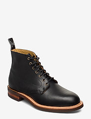 R.M. Williams - Rickaby G - veter schoenen - black 02 - 0