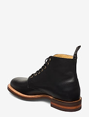 R.M. Williams - Rickaby G - veter schoenen - black 02 - 2