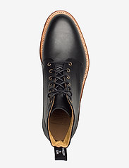 R.M. Williams - Rickaby G - veter schoenen - black 02 - 3