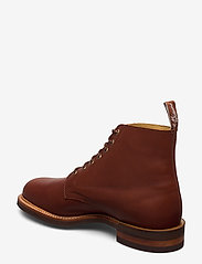 R.M. Williams - Rickaby G - veter schoenen - caramel y5 - 2