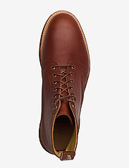 R.M. Williams - Rickaby G - veter schoenen - caramel y5 - 3