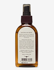 R.M. Williams - Leather Cleaner 100 ml - shoe protection - no color - 1