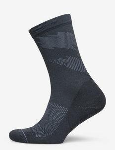 Ignite Cycling Socks - vanliga strumpor - blue