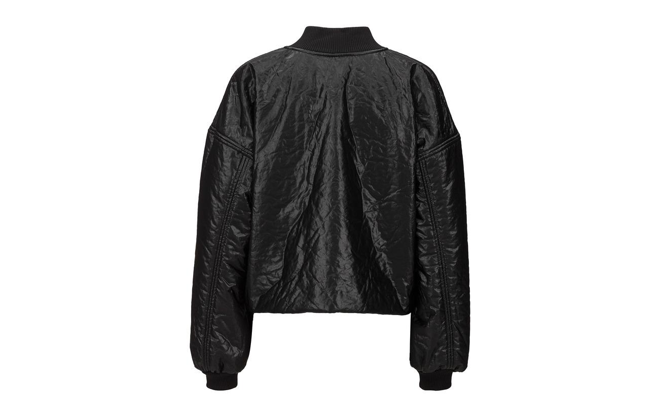 Black Polyester Krisdine Rodebjer 29 Polyurethane 48 Viscose 23 qTfwx1