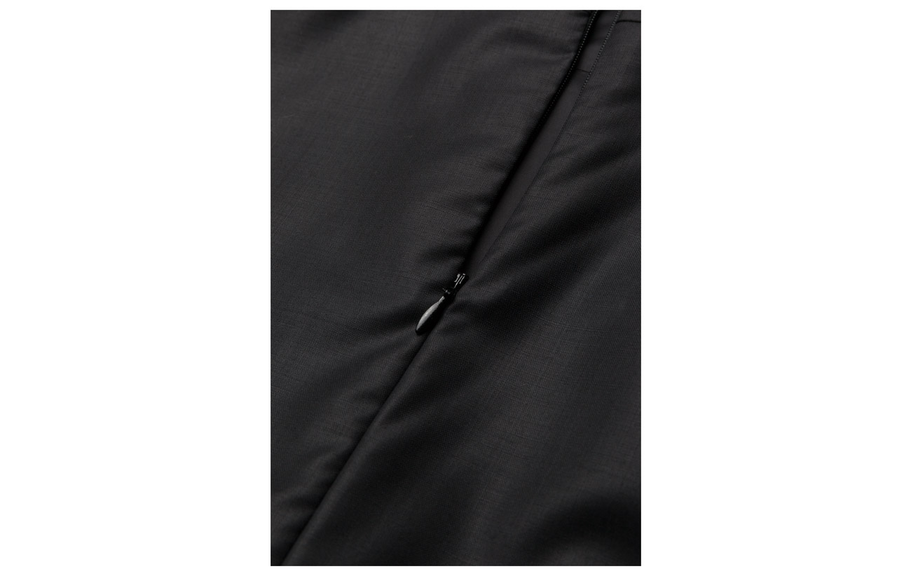 Rodebjer Black Palasan 100 Laine Chintz qRR87YO