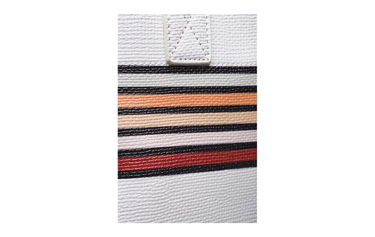 Coton White Équipement Shopper Doublure Waku 100 Rodebjer Intérieure Polyester gzYwqx