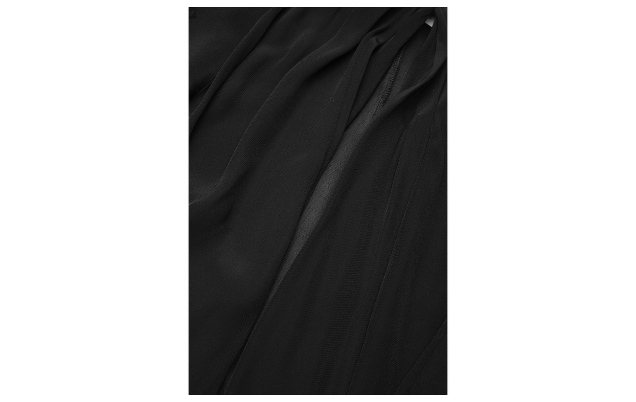 Viscose 100 Mabel Rodebjer Rodebjer Mabel Black WPq0X7Iq