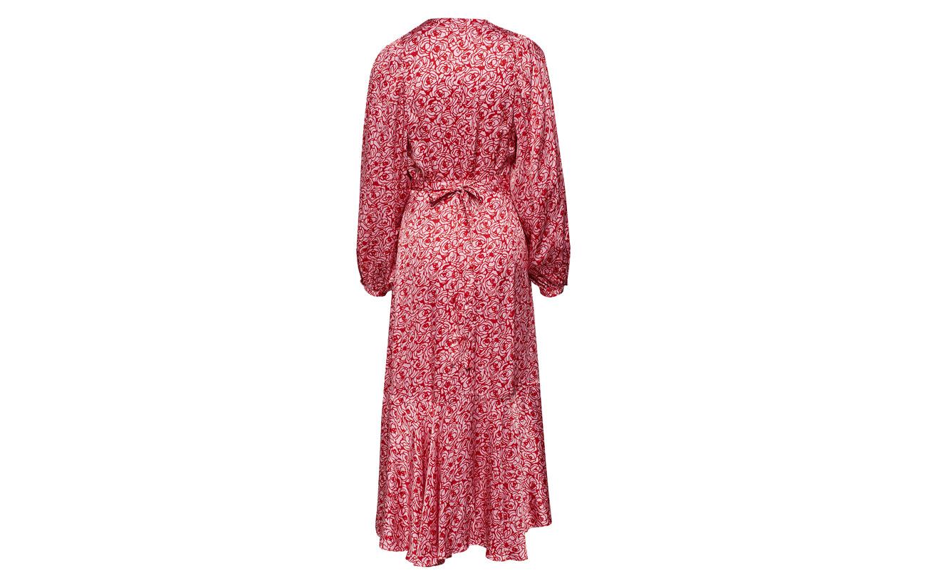 Dim 52 48 Rodebjer Pink Magna Viscose Rayonne Rose qESrwIfS
