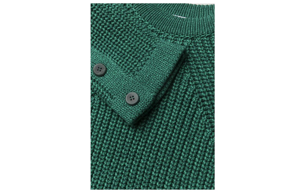 70 Green Forest 30 Acrylique Coton Rodebjer Maribel wtfqzEtA