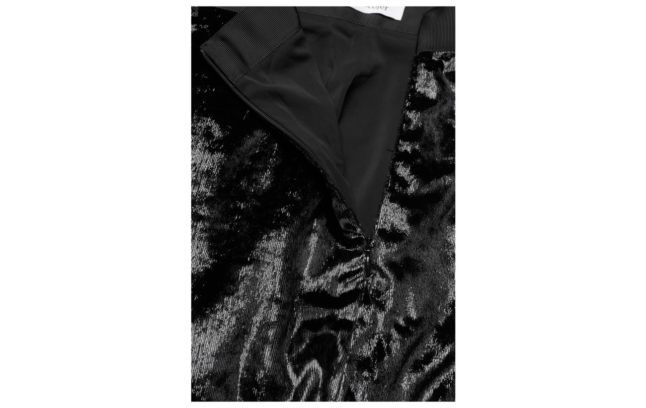 Eina 100 Rodebjer Polyester Black Velvet xw4qOa8n1a