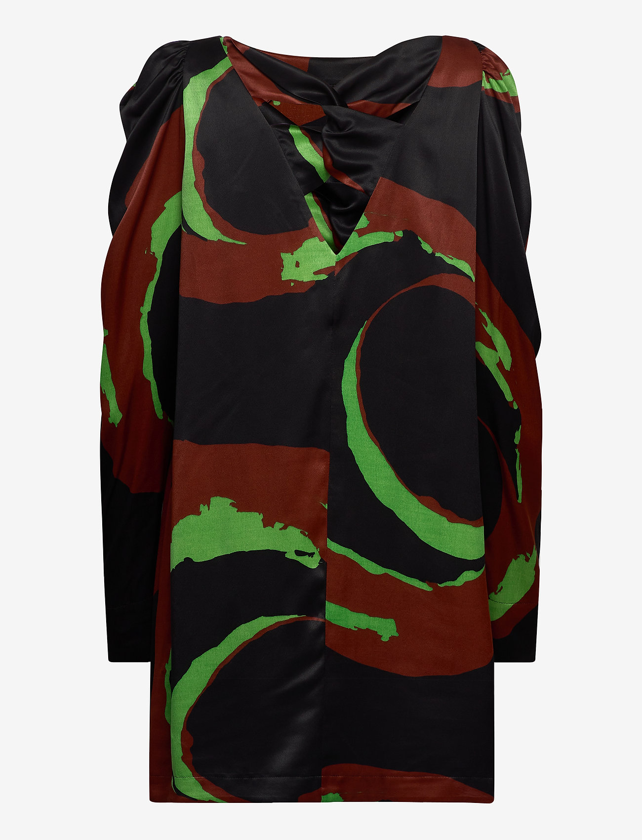 Rodebjer Novena   - RODEBJER -  Women's Dresses Clearance