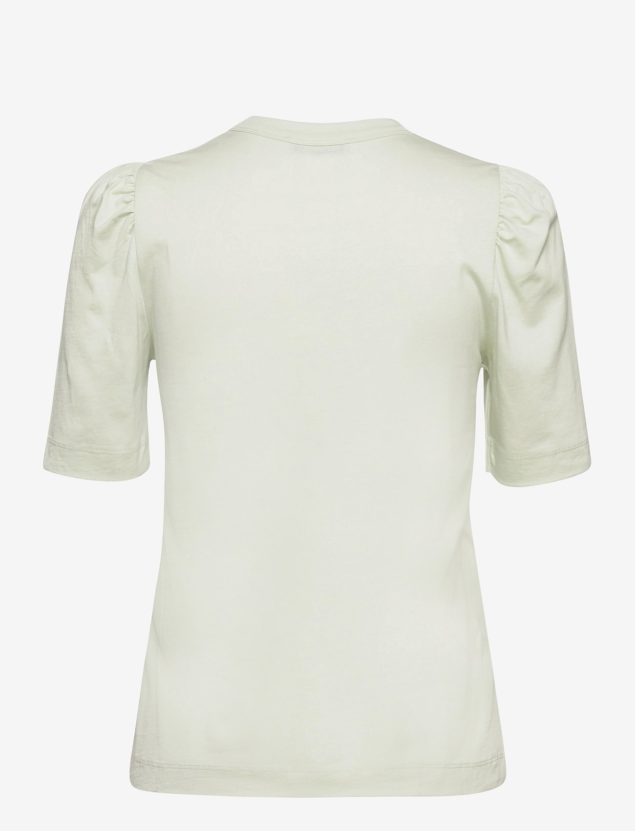 RODEBJER - RODEBJER DORY - t-shirts - clay verde - 1