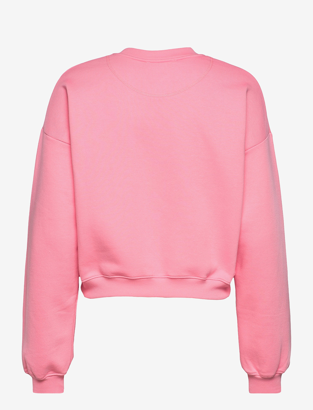 RODEBJER - RODEBJER KOLOMAN - sweatshirts & hættetrøjer - cherry blossom - 1