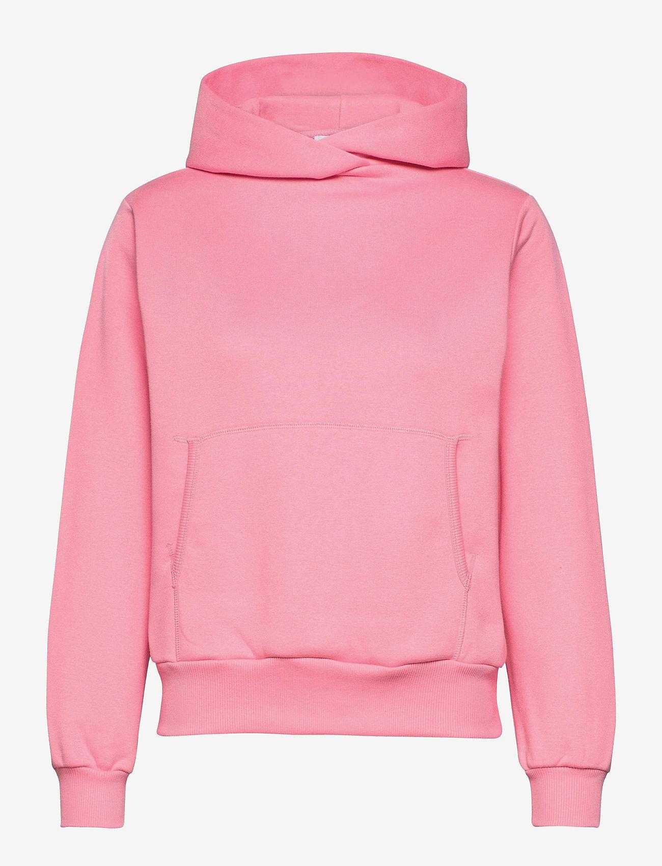RODEBJER - RODEBJER MONOGRAM - sweatshirts & hættetrøjer - cherry blossom - 0