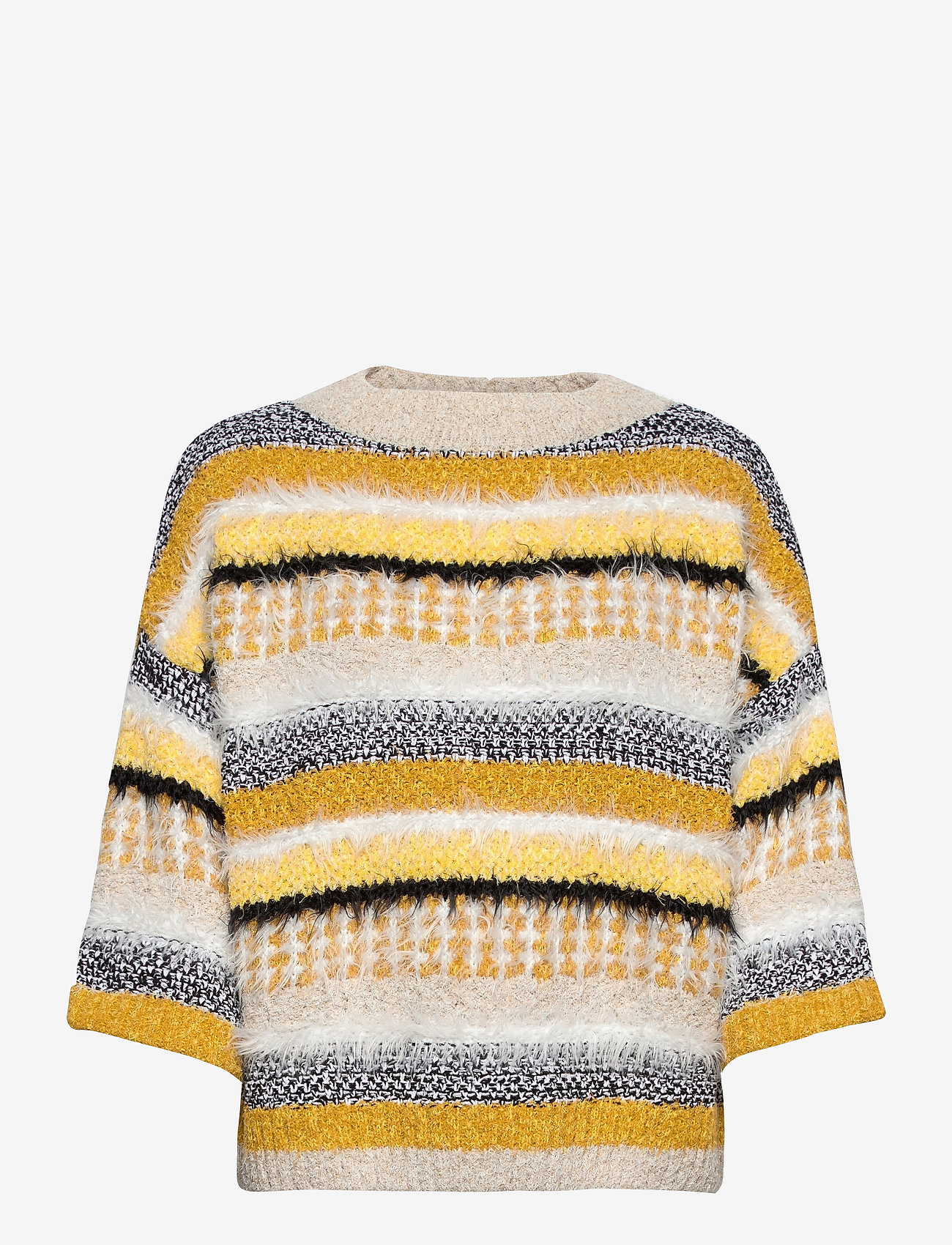 RODEBJER - RODEBJER GIZA - trøjer - multi colour - 0