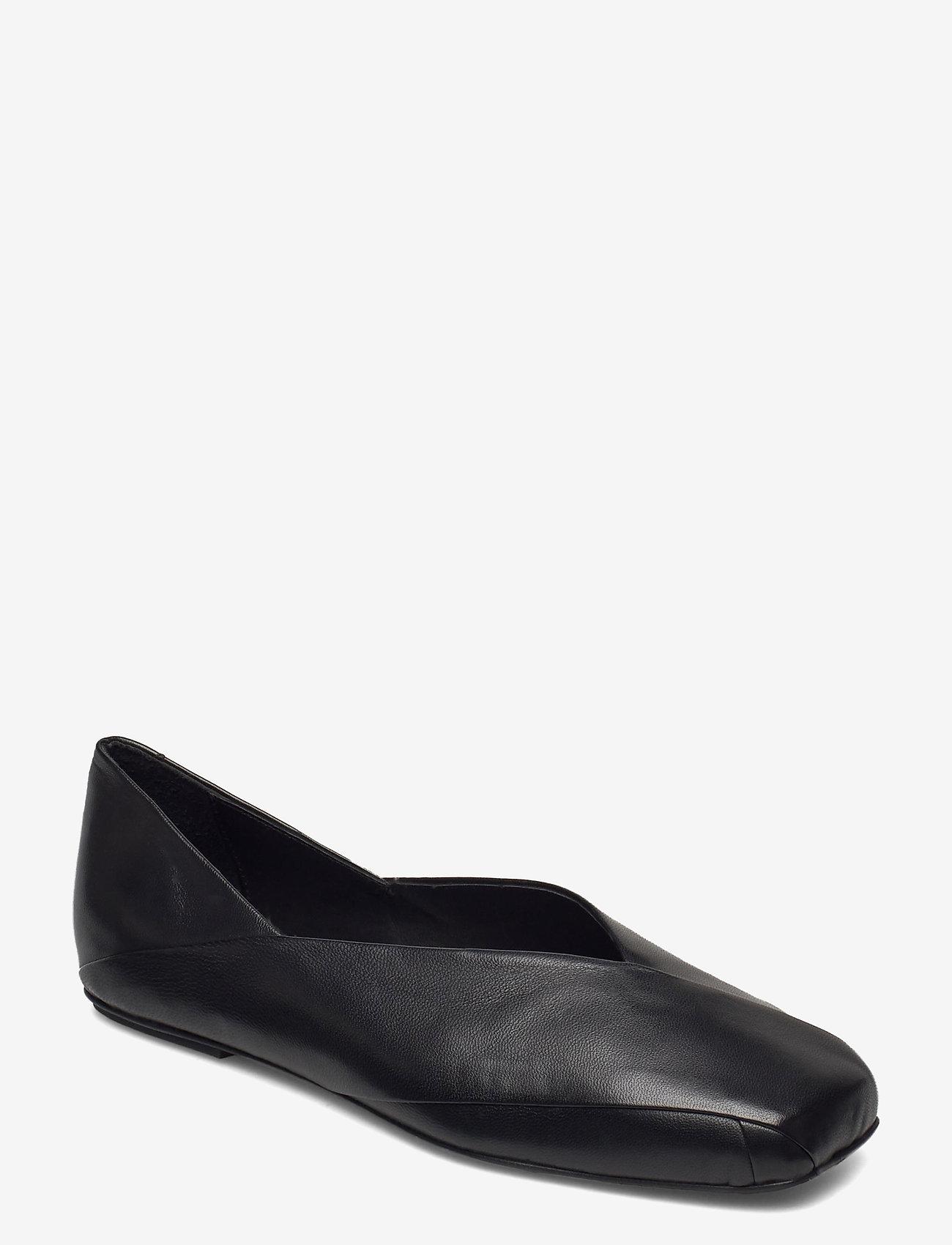 RODEBJER - RODEBJER YLENA - schoenen - black - 0