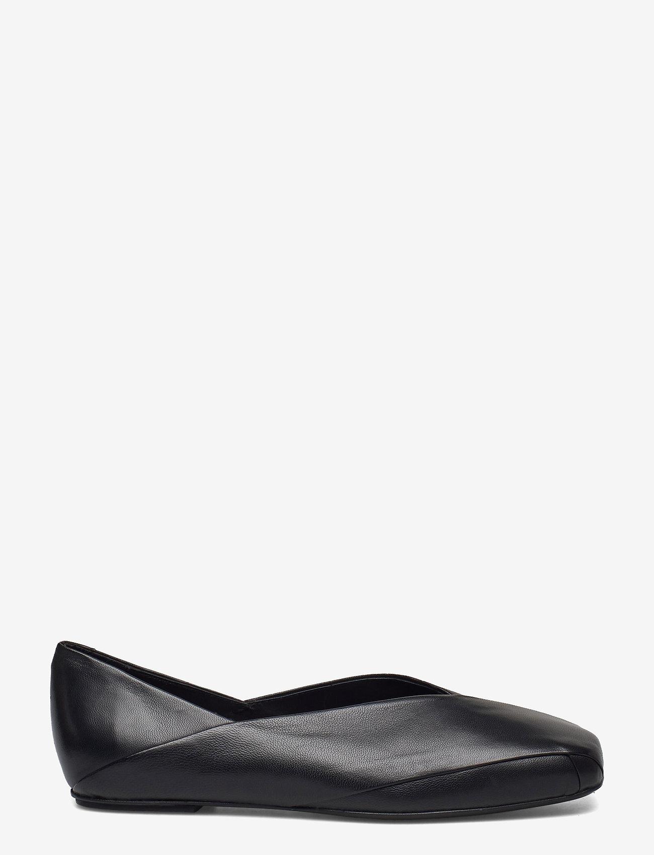 RODEBJER - RODEBJER YLENA - schoenen - black - 1