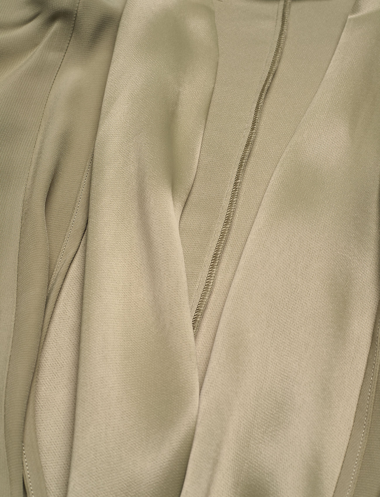 RODEBJER - RODEBJER TENNESSEE TWILL - kimonoer - olive leaf - 2