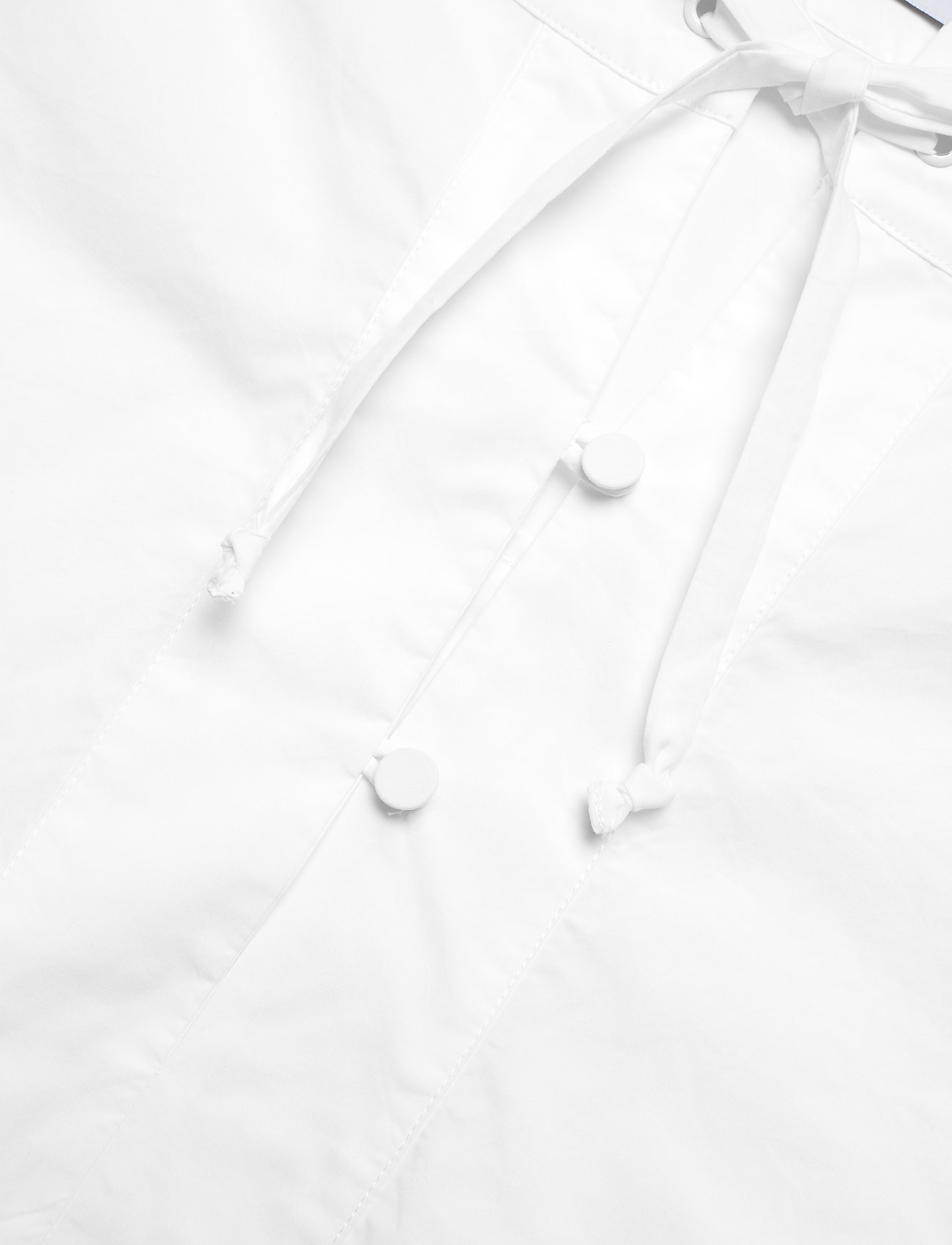 RODEBJER RODEBJER NIM - Blouses & Shirts WHITE