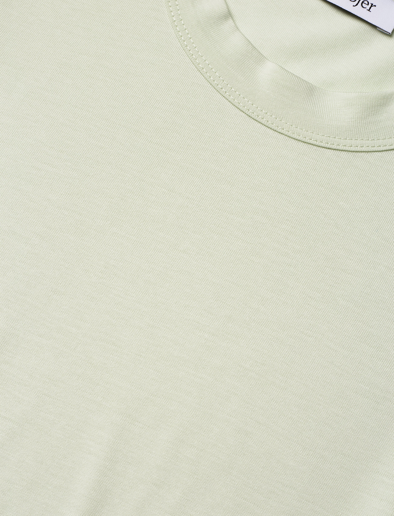 RODEBJER - RODEBJER DORY - t-shirts - clay verde - 2