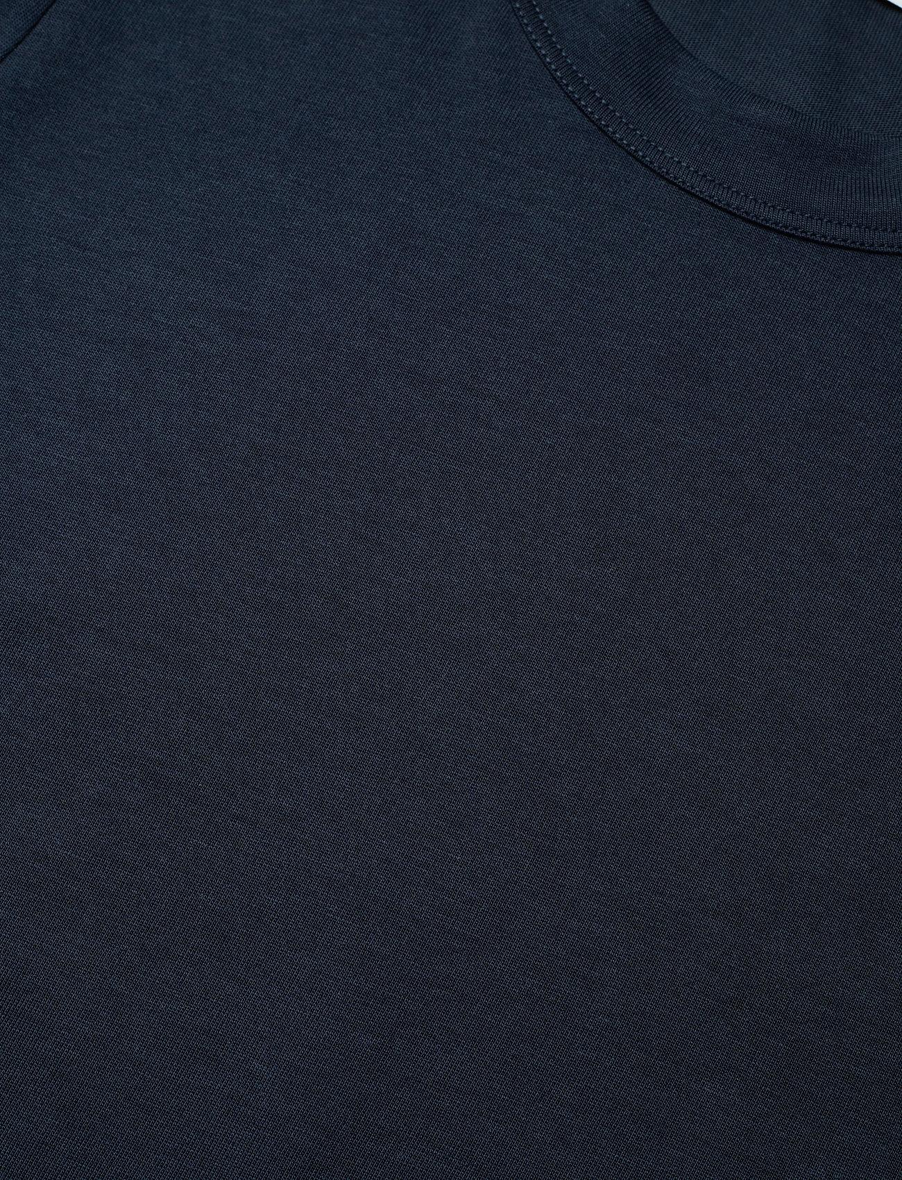 RODEBJER - RODEBJER DORY - t-shirts - navy - 2