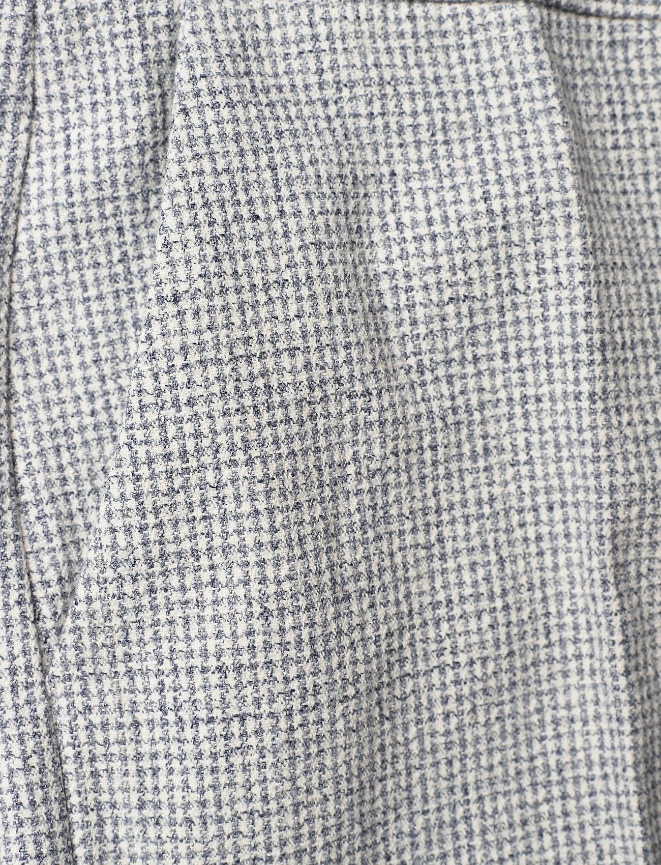 RODEBJER - RODEBJER INESSA - bukser med lige ben - grey - 2