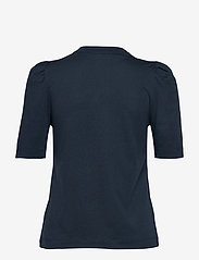 RODEBJER - RODEBJER DORY - t-shirts - navy - 1