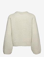 RODEBJER - RODEBJER FRANCISCA - trøjer - clay verde - 1
