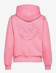 RODEBJER - RODEBJER MONOGRAM - sweatshirts & hættetrøjer - cherry blossom - 1
