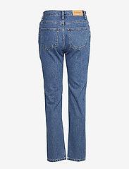 RODEBJER - SUSAN - slim jeans - vintage blue - 1
